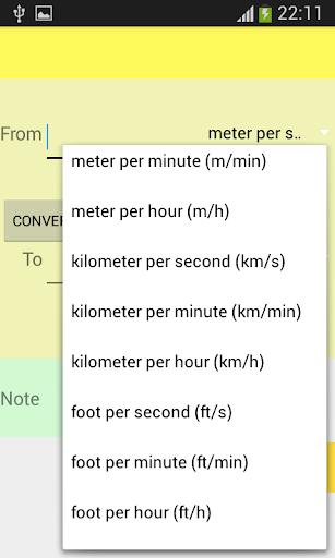 Velocity Converter Screens3