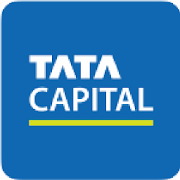 Tata Capital Mobile App