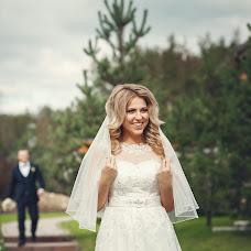 Wedding photographer Artem Bogdanov (artbog). Photo of 22.12.2015