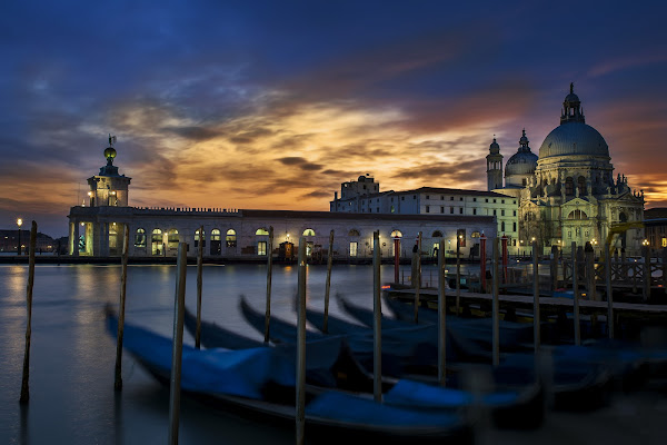 Venice di S-RAW PhotoArt