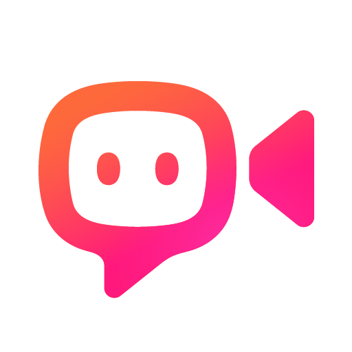 JusTalk - Free Video Calls and Fun Video Chat file APK for Gaming PC/PS3/PS4 Smart TV