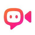 JusTalk - Free Video Calls and Fun Video Chat download