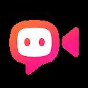 JusTalk - Logo