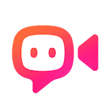 JusTalk - Free Video Calls and Fun Video Chat file APK Free for PC, smart TV Download
