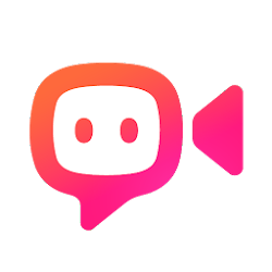 JusTalk - Free Group Video Chat & Video Calls App