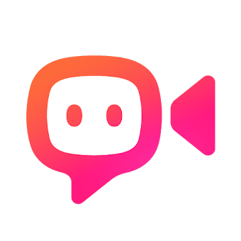 JusTalk - Free Video Calls and Fun Video Chat