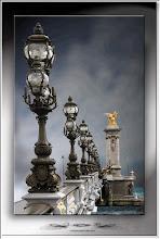 Foto: 2011 11 01 - P 137 F - an der Seine