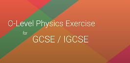 Download Physics G10 to G12 Syllabus APK latest version App