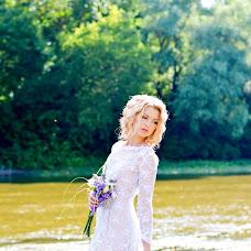 Wedding photographer Tina Vinova (vinova). Photo of 26.04.2017