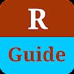 R Guide APK