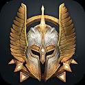 War and Magic: Kingdom Reborn icon