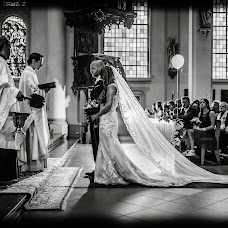 Wedding photographer Helen Navajas (HelenNavajas). Photo of 04.04.2019