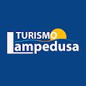 Lampedusa turismo icon