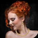 Free Makeup Photo Editor Icon