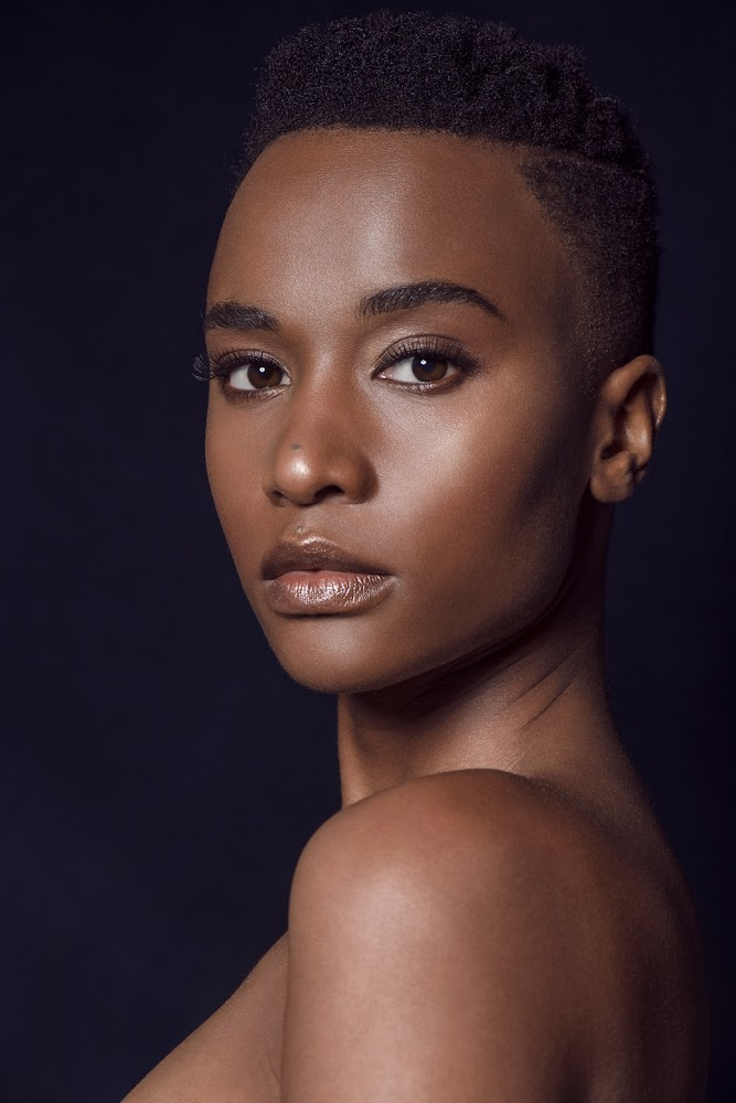 Get Your Fade Right, Miss Sa Style-6759