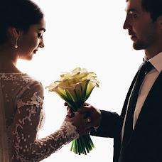 Wedding photographer Ruslan Ramazanov (ruslanramazanov). Photo of 30.08.2018
