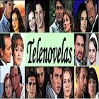 Telenovelas Mexicanas Gratis icon