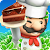 Idle Cooking Ty  - Tap Chef file APK Free for PC, smart TV Download