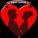 مقياس الحب الحقيقي(حاسبة الحب) icon