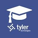 Tyler SIS Student 360 icon