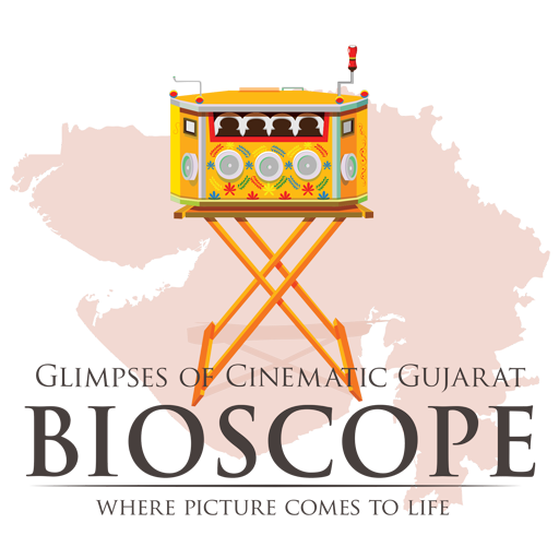BIOSCOPE - Apps on Google Play