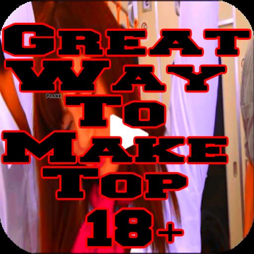 Download Film BF 18 terbaik Lengkap Google Play softwares