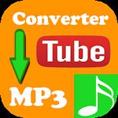 MP3 Video Converter Media Play