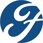 FordPass 2.20.0