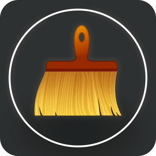Storage Space Cleaner- Booster
