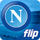 Napoli Flip - official game (game)