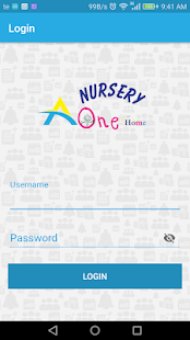 A-one Home Nursery for PC-Windows 7,8,10 and Mac apk screenshot 1