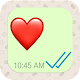 secretly read whatsapp messages - Incognito (app)