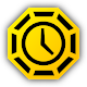Integrated Timer  For Ingress Android apk