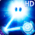 God of Light HD apk