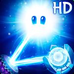 God of Light HD Icon