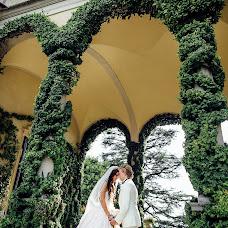 Wedding photographer Lyubov Chulyaeva (luba). Photo of 09.01.2017