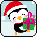 Christmas Game Free Download icon