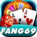 Game danh bai doi thuong Fang69