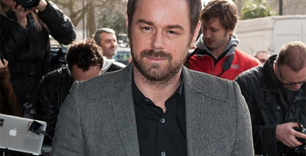 Danny Dyer to appear in People Just Do Nothing