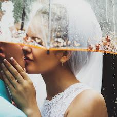 Wedding photographer Evgeniy Maliev (Maliev). Photo of 08.08.2014