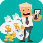 All about IQ Option Icon