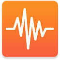 Hamm Seismograph icon
