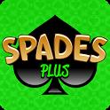 Spades Plus icon