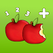 Applus - Addition and Subtraction for Kids - Androidアプリ