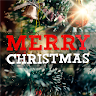 christmas.card.quotes.sticker.love.greeting.wishes
