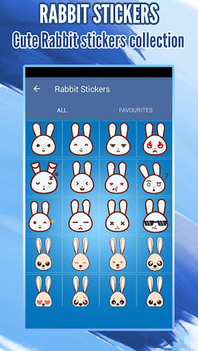 Emoji for Facebook 1.0 screenshots 4