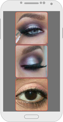 New Eye Makeup Tutorials 2
