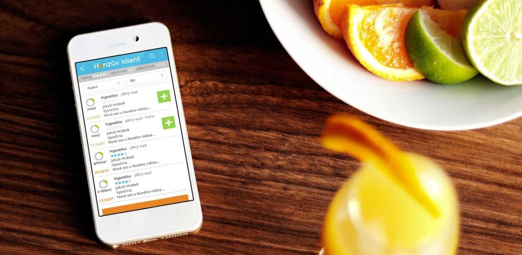 Tinder rychle rostoucí app app