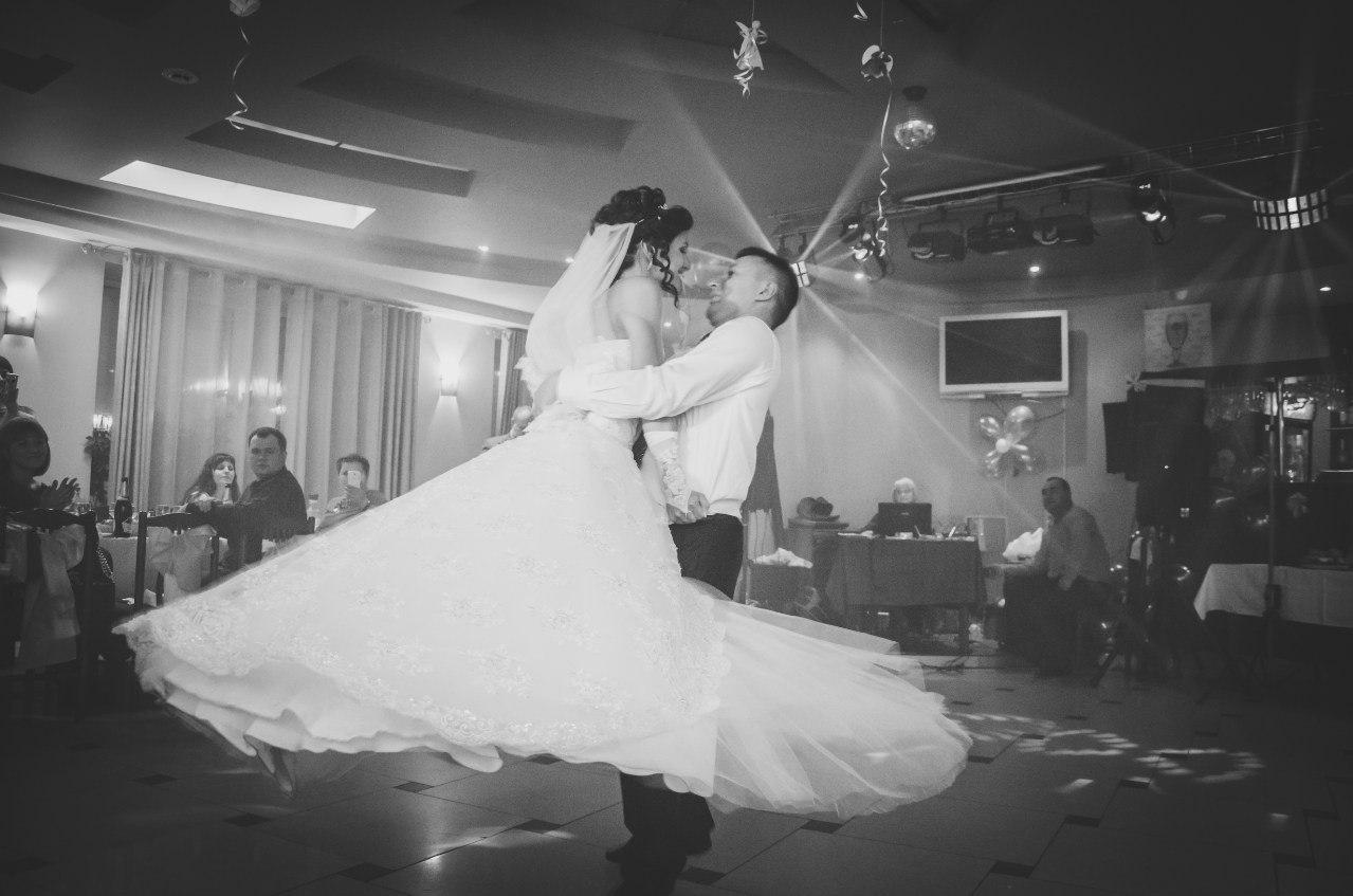 Wedding_dance в Челябинске