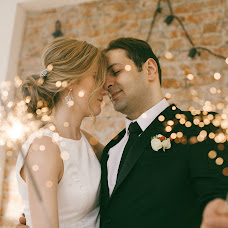 Wedding photographer Ruslan Shigabutdinov (RuslanKZN). Photo of 12.03.2016
